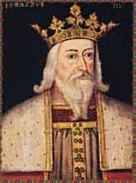 Medioevo Guerra dei Cent'anni http://medioevo1.altervista.org/guerra-dei-cent-anni.html