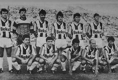 Besiktas_1989_1990