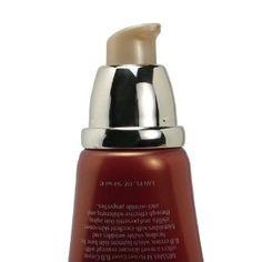 MISSHA M Perfect Cover BB Cream No.23 Natural Beige SPF42 PA    (50ml)
