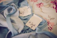 Bridesmaid Gifts Dresses Ideas http://www.marcsmithphotography.com/