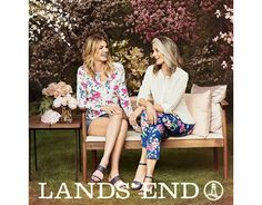 Up to 60% Off  Extra 30% Off Sale & Clearance Sale (landsend.com)