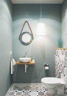 Strategy, secrets, together with quick guide with regards to obtaining the most ideal end result as well as attaining the maximum usage of Greige Bathroom Ideas Small Toilet Room, Guest Toilet, Downstairs Toilet, Bad Inspiration, Bathroom Inspiration, Bathroom Ideas, Bathroom Inspo, Bathroom Design Small, Bathroom Interior Design
