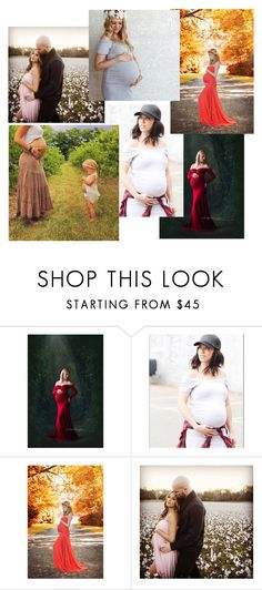 """""""maternity"""" by ladyasdis ❤ liked on Polyvore featuring maternity, Mummy and premaman"""