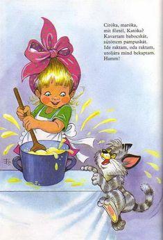 Kindergarten Crafts, Verses, Decoupage, Childhood, Princess Zelda, Baby Shower, Album, Halloween, Words