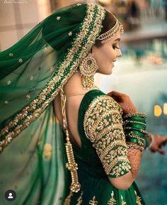 Indian Photoshoot, Bridal Photoshoot, Indian Bridal Outfits, Indian Bridal Fashion, Indian Wedding Jewelry, Pakistani Dress Design, Pakistani Bridal, Pakistani Dresses, Desi Wedding Dresses