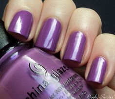 Gothic Lolita    Steal the show on girls night out in seductive purple