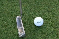 Need to improve your putting game? Here are 10 tips from the folks at How Stuff Works. #Golf