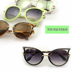 #aliexpress, #fashion, #outfit, #apparel, #shoes #aliexpress, #Colors, #Style, #Frame, #Coating, #Glasses, #Vintage, #Fashion, #Summer, #Sunglasses, #Women, #Brand, #Designer, #oculos