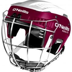 Hurling - protect that noggin! Sports Pictures, Football Helmets, Fitness Inspiration, Ireland, Safety, Range, Holidays, Play, Free Shipping