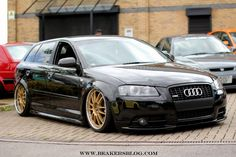 Got to have this RS3!