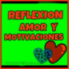 https://m.facebook.com/Reflexion-amor-y-Motivaciones-769070416497190/ Paulina zatarain