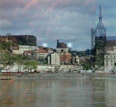 Bratislava, New York Skyline, Travel, Fotografia, Viajes, Destinations, Traveling, Trips