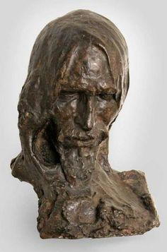 Rodin, Sculpting, Stone Sculptures, Sculpture Ideas, Museum, Bronze, Statue, Drawings, Image