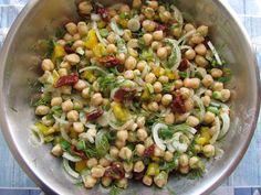 Black Eyed Peas, Salads, Lunch Box, Vegetables, Food, Essen, Bento Box, Vegetable Recipes, Meals
