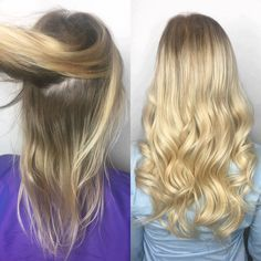 Blonding by Jackie We service the following areas:  Pittsburgh, Wexford, Cranberry  Mars, Sewickley, Franklin Park, Seven Fields, Bradford Woods, Marshall Township, Gibsonia, Adams Ridge, Treesdale  We Specialize in: Balayage, Hair Extensions, Hair Color, Haircuts, Razor HairCuts, Curly HairCuts, Hair Painting, Formaldehyde Free Smoothing Treatments, Lobs