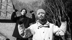 Tabla'n'Rap / U-zhaan × KAKATO(環ROY×鎮座DOPENESS)