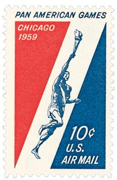 is flag day a postal holiday