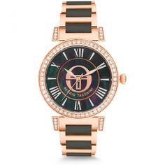 Ceasuri Dama - Sergio Tacchini Watches Gold Watch, Essentials, Watches, Accessories, Women, Fashion, Moda, Wristwatches, Fashion Styles