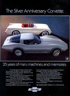 Chevrolet 1978