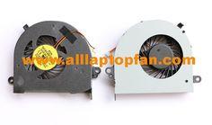 Toshiba Satellite C70 Series Laptop CPU Cooling Fan