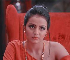 Shrenu Parikh, Indian Tv Actress, Stylish Girl Images, Girls Image, Beautiful Bride, Bollywood, Actresses, Cute, Fashion Ideas