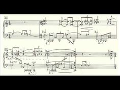 Ivan Wyschnegradsky (1893-1979) is typically acknowledged as a microtonal composer who spent most of his creative life in Paris and Germany developing his th...