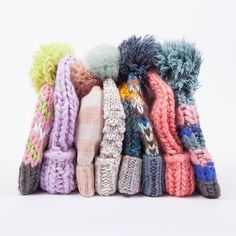 Head over to our Facebook page to see our newest giveaway! (Hint: it's all about Barts beanies) [Link in bio] @bartsaccessories #bartsaccessories #craftingjoy