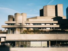 This Is Why Brutalist Architecture Is More Important Now Than Ever Before