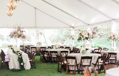 Here is a step by step guide to help plan the perfect wedding reception your guests will remember.