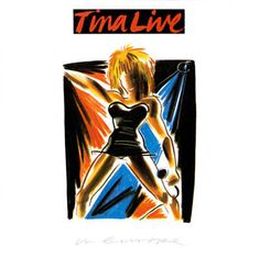 Shazam で David Bowie & Tina Turner の Tonight を見つけました。聴いてみて: http://www.shazam.com/discover/track/5281867