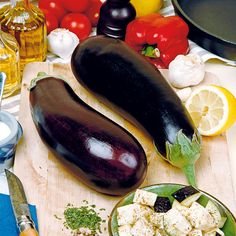 Italian Kitchen Windowsill Grow Kit with Basil, Tomato and Aubergine: David Domoney for John Lewis