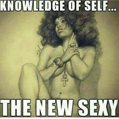 Universe Building Black Kings