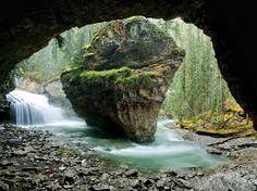 Banff National Park – Canada -Johnston Canyon Cerca con Google