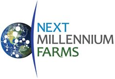 Next Millennium Farms:: Leading The Protein Revolution :: cricket Flour, mealworm Flour, dried insects, live insects