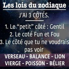 VERSEAU Aquarius Horoscope Today, Virgo And Libra, Astrology Zodiac, Astrology Signs, Zodiac Signs, Taurus, Signes Zodiac, Zodiac Quotes, Leo Quotes