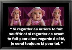Belles citations sur l'amitié sur l'amour, fidélité ... voir plus http://citation-image.blogspot.com/