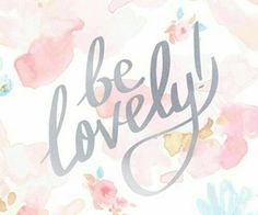 Pretty watercolour pastel floral be lovely quote iphone wallpaper phone background lock screen motivational quotes, Wallpaper Gratis, Wallpaper Free Download, Pretty Words, Beautiful Words, Plum Pretty Sugar, Pastel Floral, Pretty Wallpapers, Phone Backgrounds, Iphone Wallpapers