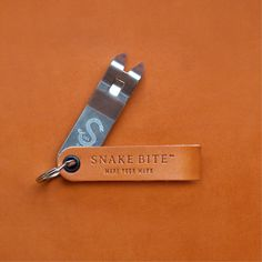 Original Snake Bite - Barley