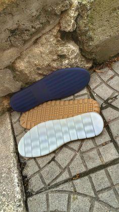 Özdal taban  Shoes sole
