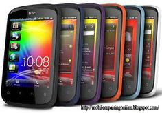 There are a number of reasons to want to dissemble your cell cellphone, the most common being to fix a damaged or broke cellphone display or to perhaps substitute a damaged digital camera