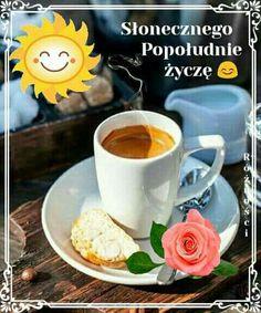 Good Morning Funny, Morning Humor, Tea Cups, Mugs, Tableware, Blog, Dinnerware, Tumblers, Tablewares