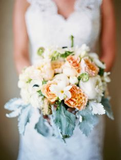 bouquets Archives - Bridal Musings Wedding Blog