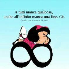 .. l'infinito .. Italian Humor, Italian Quotes, Verona, Snoopy Quotes, Feelings Words, Love Me Quotes, My Spirit, Creative Words, Favorite Quotes