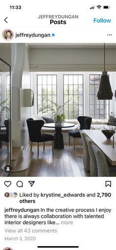 Daniel Island, Homesteading, Oversized Mirror, Windows, Inspiration, Furniture, Home Decor, Biblical Inspiration, Decoration Home