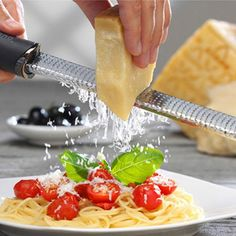 Cheese Grater Slicer With Sharp Stainless Steel Etching Blade     Buy at -> https://salecurrents.com/lecook-new-cheese-grater-slicer-with-sharp-stainless-steel-etching-blade-easy-peeling-the-hard-cheese-lemon-carrot-veggie-zester/ For 9.95 USD    For More Items Visit www.salecurrents.com    FREE Shipping Worldwide!!!