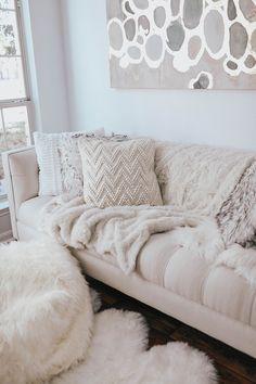 26 best tan carpet with gray walls images bed room carpet grey walls rh pinterest com