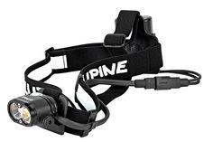 Lupine Piko X Duo bei Globetrotter Ausrüstung