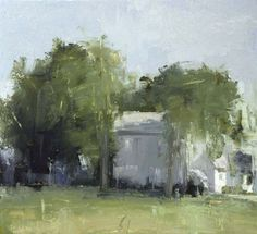 Stuart Shills