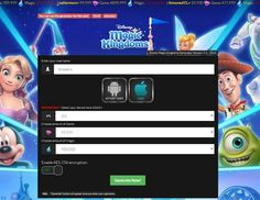 """More Details for Disney Magic Kingdoms Hack Generator from our website  <a rel=""""noreferrer nofollow"""" target=""""_blank"""" href=""""http://forum.innjoo.com/forum.php?mod=viewthread&tid=71179&extra=page%3D1"""">http://forum.innjoo.com/forum.php?mod=viewthread&tid=71179&extra=page%3D1</a>"""