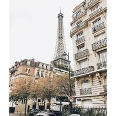 paris ❤ liked on Polyvore featuring backgrounds, images, other, paris and photos